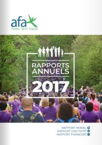 RA2017