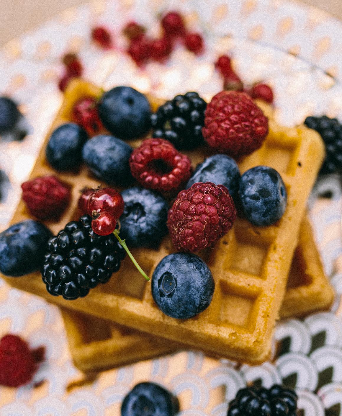 principes généraux alimentation