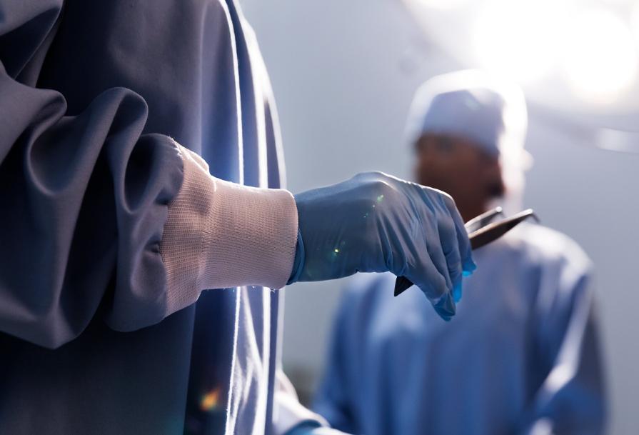 chirurgie maladie crohn