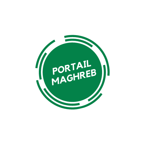 Portail Maghreb