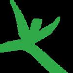 Illustration du profil de Modérateur