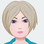 Illustration du profil de mam's